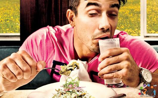 comer-con-resaca
