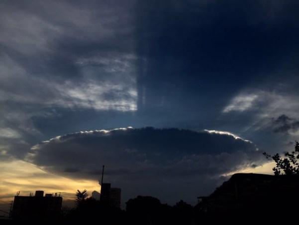 nube-maracaibo-2