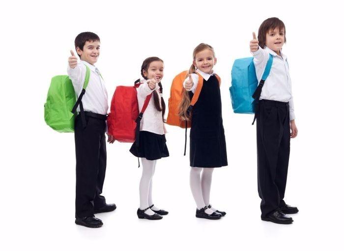 patrones-imprimibles-uniformes-escolares-ninos-yninas-regal-563511-mlv20561084827_012016-f