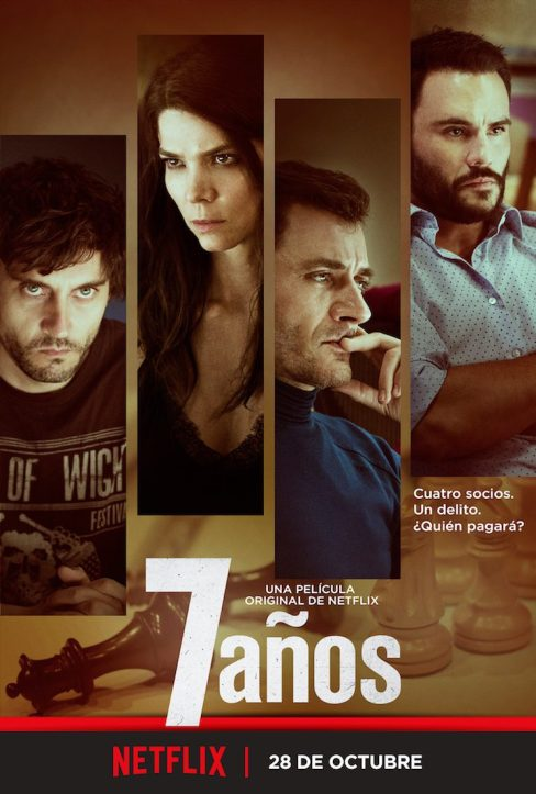 poster-oficial