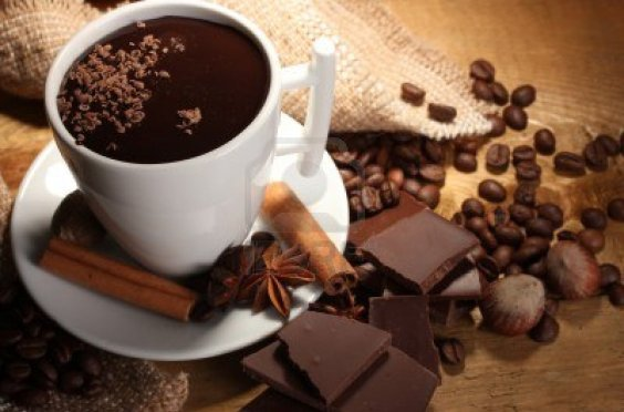 taza_chocolate