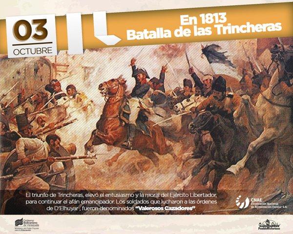 batalla-de-las-trincheras-info