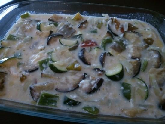 huevos-batidos-con-verduras