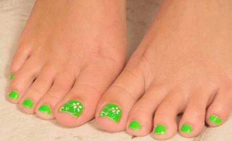pies-pintados
