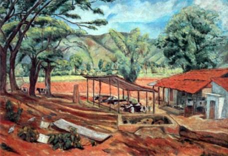 vaquera-del-cementerio-1941