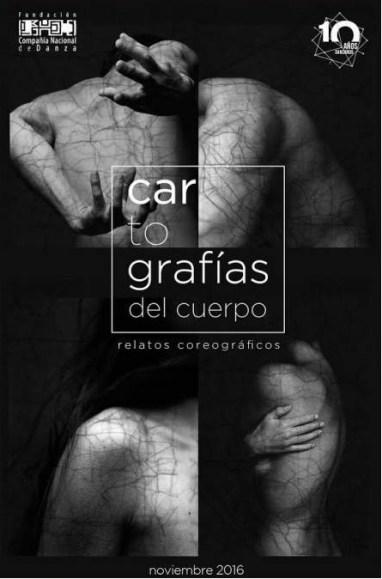 afiche-cartografias-del-cuerpo-fcnd
