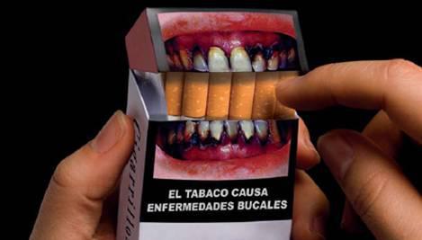 los-dientes-y-el-tabaco21