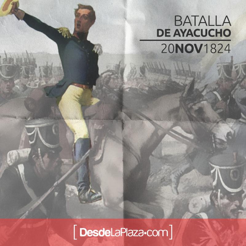 batalla-de-ayacucho01