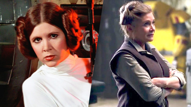 carrie-fisher-leia