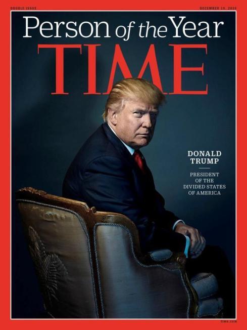 donald-trump-revista-time