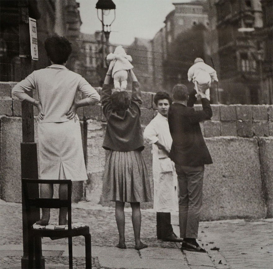 imagenes-historicas10