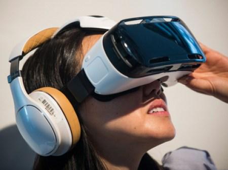 lentes-virtuales