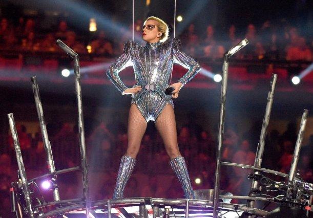 Gaga-Super-Bowl