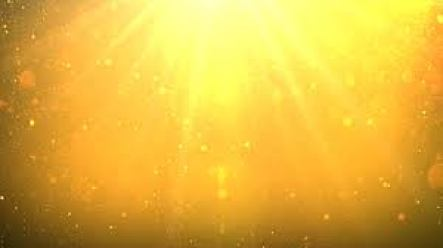 particulas de luz