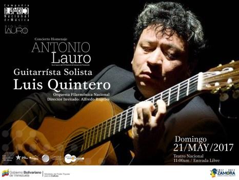 Luis Quintero 2