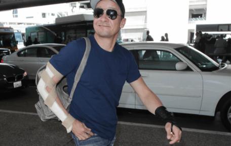 Jeremy-Renner fracturado