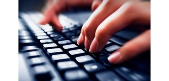 Creador de contenido freelance