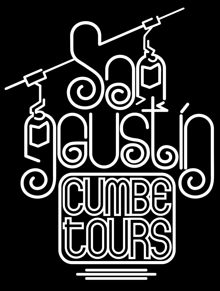 Logo-CumbeTour-FondoNegro