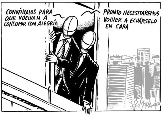 patrón-moneratio-02
