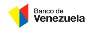 logo banco_venezuela