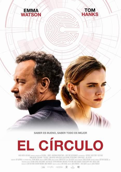 El_Círculo