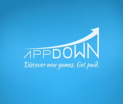 Appdown-1