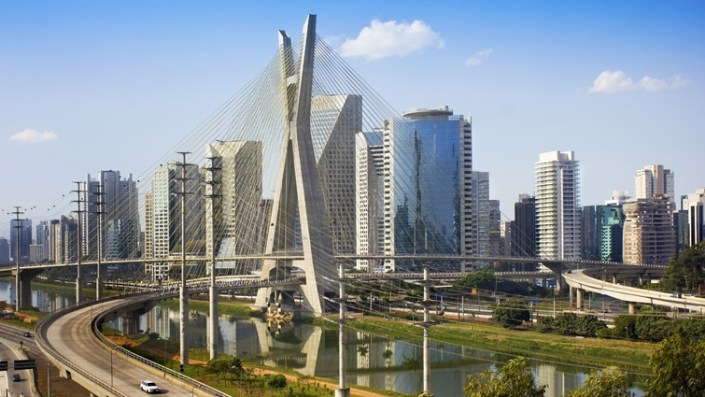 Ciudades más costosas