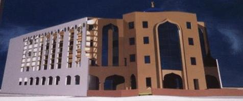 Mosquée Assalam 63