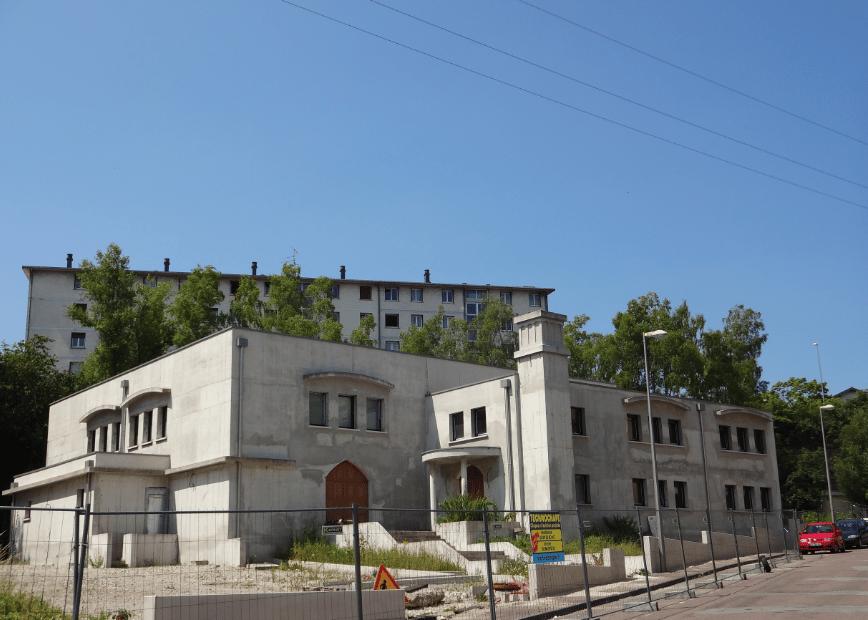 Mosquée-du-Mont-90