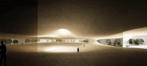 projet de grande mosquée de Bordeaux1