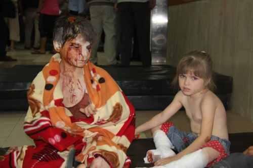 Massacre de Chajaya Gaza22
