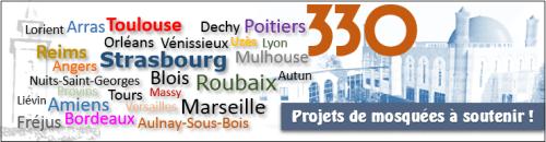 330-projets-de-mosquées