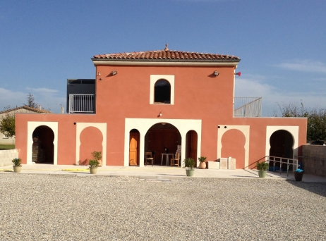 La deuxième mosquée de l'Ardèche inaugurée à Tournon-sur-Rhône