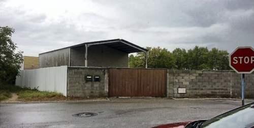 Projet de mosquée à Manduel stoppé