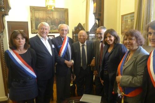 Dalil-Boubakeur-avec-Claude-Goasguen