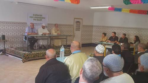 les-mosquees-du-gard-fustigent-limposture-du-pseudo-imam-de-nimes-hocine-drouiche