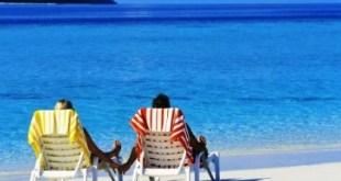 Mayor competencia entre los seguros de viajes