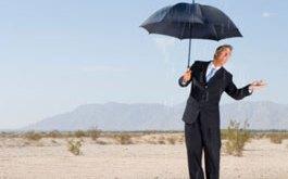 Características de los seguros empresariales