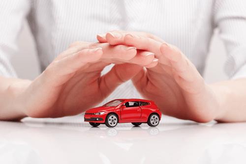 renovar tu seguro de automovil