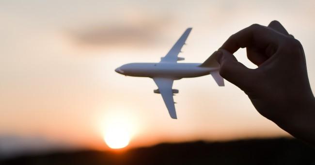seguro de viaje más adecuado