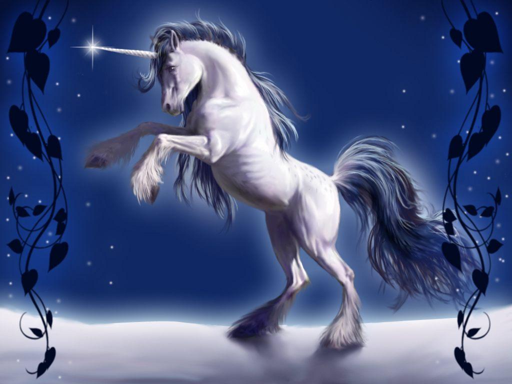 Procurando por kit pintura criança unicornio? Desenho de um unicórnio :: Fotos e imagens