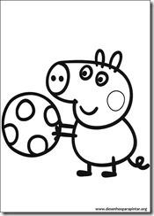 peppa_pig_george_desenhos_pintar_imprimir04