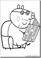 peppa_pig_george_desenhos_pintar_imprimir05