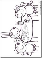 peppa_pig_george_desenhos_pintar_imprimir07