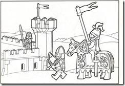 emmet_aventura_lego_filme_desenhos_imprimir_colorir_pintar (5)