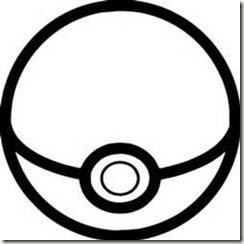 ash_pokebola_pokemon_desenhos_para_colorir_imprimir_pintar (2)