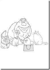 pets_vida_secreta_dos_bichos_desenhos_para_colorir_pintar_imprimir (13)