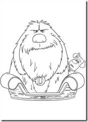 pets_vida_secreta_dos_bichos_desenhos_para_colorir_pintar_imprimir (4)
