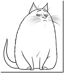 pets_vida_secreta_dos_bichos_desenhos_para_colorir_pintar_imprimir (6)