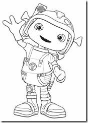 floogals_desenhos_para_imprimir_colorir_pintar_discovery_kids (3)